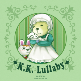 K.K. Lullaby NH Texture.png