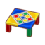 Kiddie Table PC Icon.png