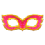 Masquerade Mask (Red) NH Icon.png