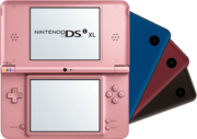 Nintendo DSi XL.png