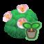 Pink-Camellia Start