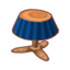 Sailor Skirt PC Icon.png