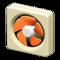 Ventilation Fan (Orange) NH Icon.png