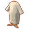 White Knit Dress PC Icon.png