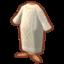 White Knit Dress PC Icon.png