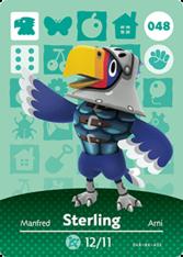 048 Sterling amiibo card NA.png