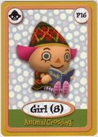 Animal Crossing-e 4-P16 (Girl (8)).jpg