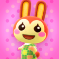 Bunnie's Poster NH Texture.png