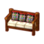 Cabin Couch PC Icon.png