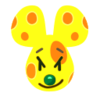 Chadder NH Villager Icon.png