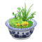 Floating-Biotope Planter (Artistic) NH Icon.png