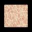 Giraffe-Print Flooring