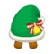 Green Jingling Elf Hat PC Icon.png
