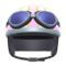 Helmet with Goggles (Pink) NH Icon.png