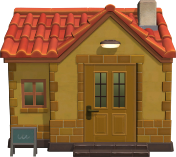 House of Elise NH Model.png