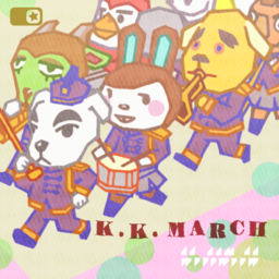 K.K. March NH Texture.png