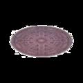 Manhole Cover e+.png
