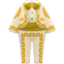 Mariachi Clothing (Beige) NH Icon.png