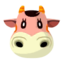 Norma PC Villager Icon.png