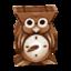 Owl Clock WW Model.png