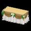 Wedding Head Table (Chic)