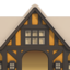 Yellow Chalet Exterior NH Icon.png