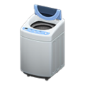 Automatic Washer (Blue) NH Icon.png