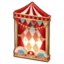 Big-Top Stage Screen PC Icon.png