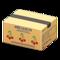 Cardboard Box (Cherries) NH Icon.png