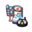 Giovanni's Pop-Up Stand PC Icon.png