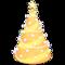 Illuminated Tree (Orange) NH Icon.png