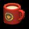 Mug (Red - Round Logo) NH Icon.png