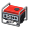Outdoor Generator (Red) NH Icon.png