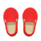 Slip-On Loafers (Red) NH Icon.png
