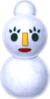 Snowmam NL.png