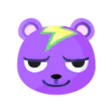 Static PC Villager Icon.png