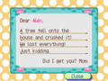 WW April Fool's Day Mom Letter.png