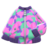 Camo Bomber-Style Jacket (Purple) NH Icon.png