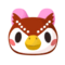 Celeste PC Character Icon.png