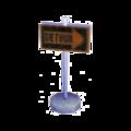 Detour Sign e+.png