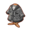 Gray Reindeer Sweater PC Icon.png