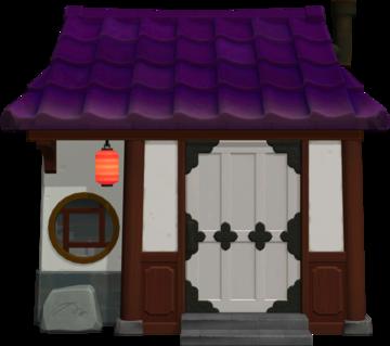 House of Genji NH Model.png