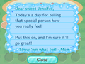 Letter Mom special person ACNL.png