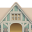 Light-Blue Chalet Exterior NH Icon.png