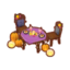 Lovely Autumn Bistro Set PC Icon.png