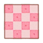 My Melody Floor PC Icon.png