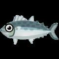 Spring Mackerel PC Icon.png