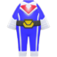 Zap Suit (Blue) NH Icon.png
