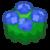 Blue-Hydrangea Bush NH Inv Icon.png
