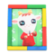 Chevre's Photo (Colorful) NH Icon.png